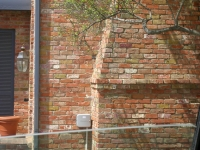 antique-brick