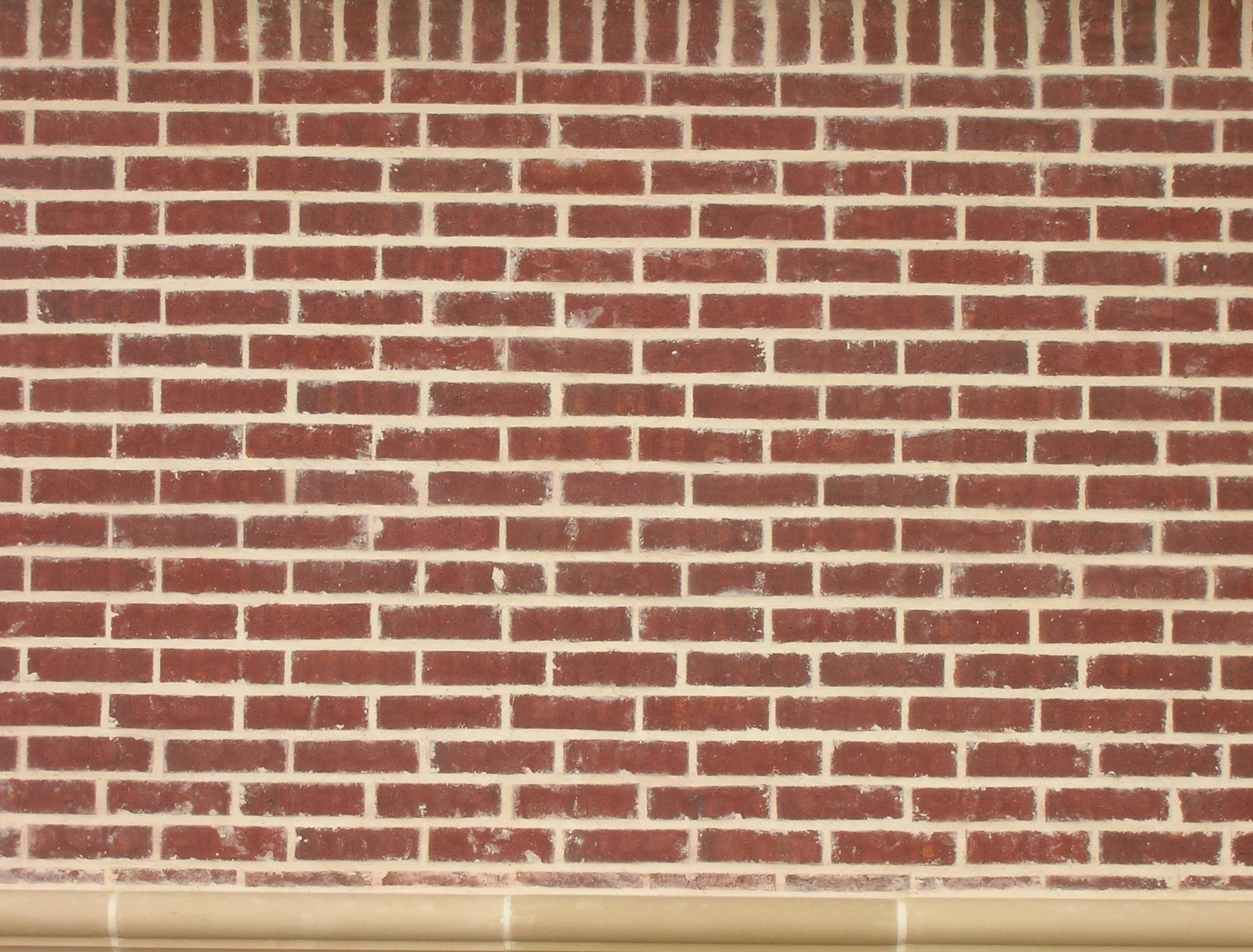 Cbc king size red cambridge packer brick name of brick cambridge geenschuldenfo Choice Image